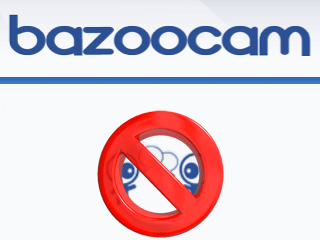 Bazoocam rencontre