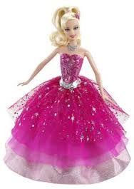 Barbie Fashion Doll Big W With Mermaid Tail Google Search Barbie