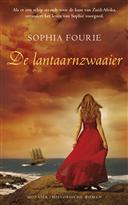 De lantaarnzwaaier - Sophia Fourie - AKO