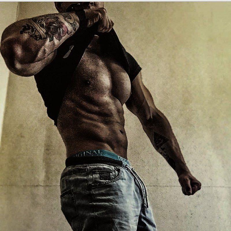 #sport #sportlife #sportgirl #sportstyle #bodybuilding #bodypositive #bodybuildingmotivation #fitnes...
