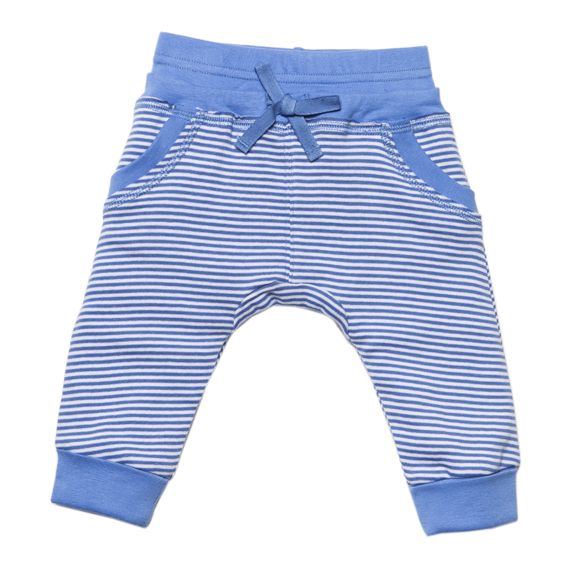 Little Boo Teek Baby Pants Shop Fox And Finch Baby Online Baby