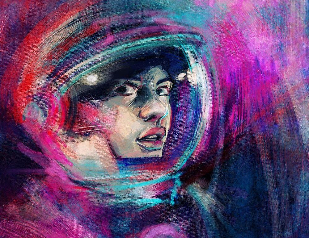 artist loft canvas review