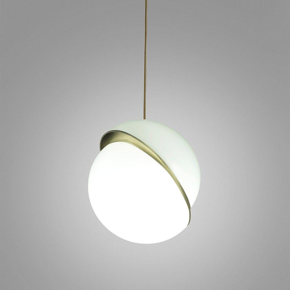 Clear Crystal Bulb And Pendant Light Lighting Design Interior Bar Lighting