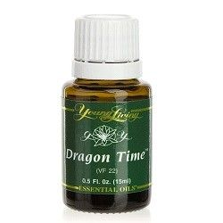 "One mom's testimony: ""We have used Dragon Time  in combination with Progessence Plus EVERYDAY with our 3 teenage daughters. Our girls are 13, 16 & 19. In the last 3 years ago our girls seriously do not have ANY symptoms of PMS. NONE!! No mood swings, cramps, headaches, acne...nothing!!!"" It supports  normal, healthy emotions during the female monthly cycle. https://www.facebook.com/NikkiSchumakerYoungLiving #1026951"