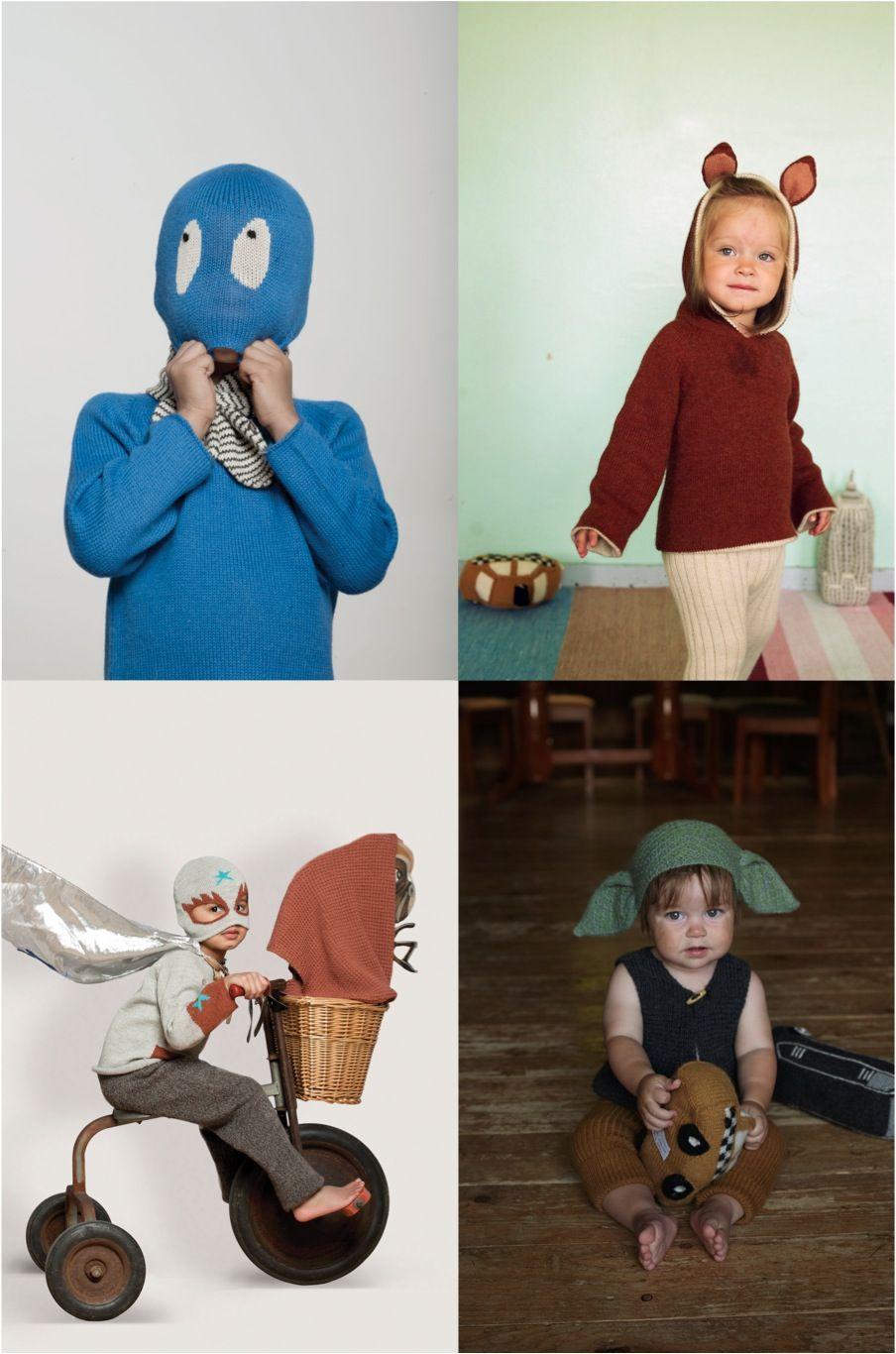 fancy dress hats kids
