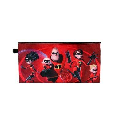 d5b55689967b Incredibles 2 16 Kids  Backpack - 7pc Set