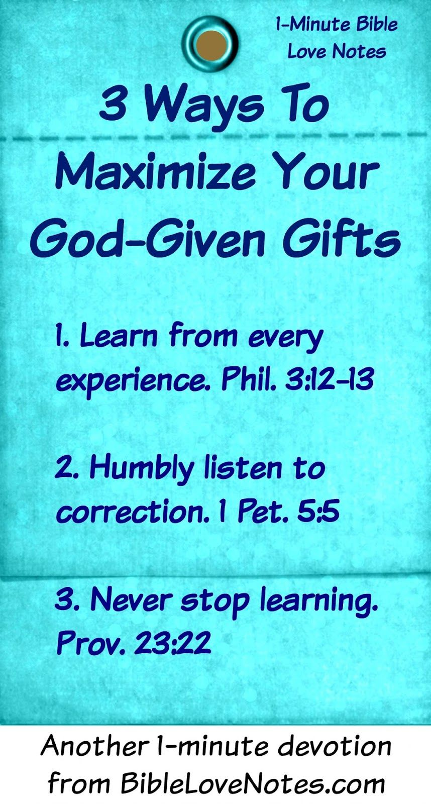 God given gifts bible spiritual and verses 3 ways to maximize your god given gifts talents skills negle Choice Image