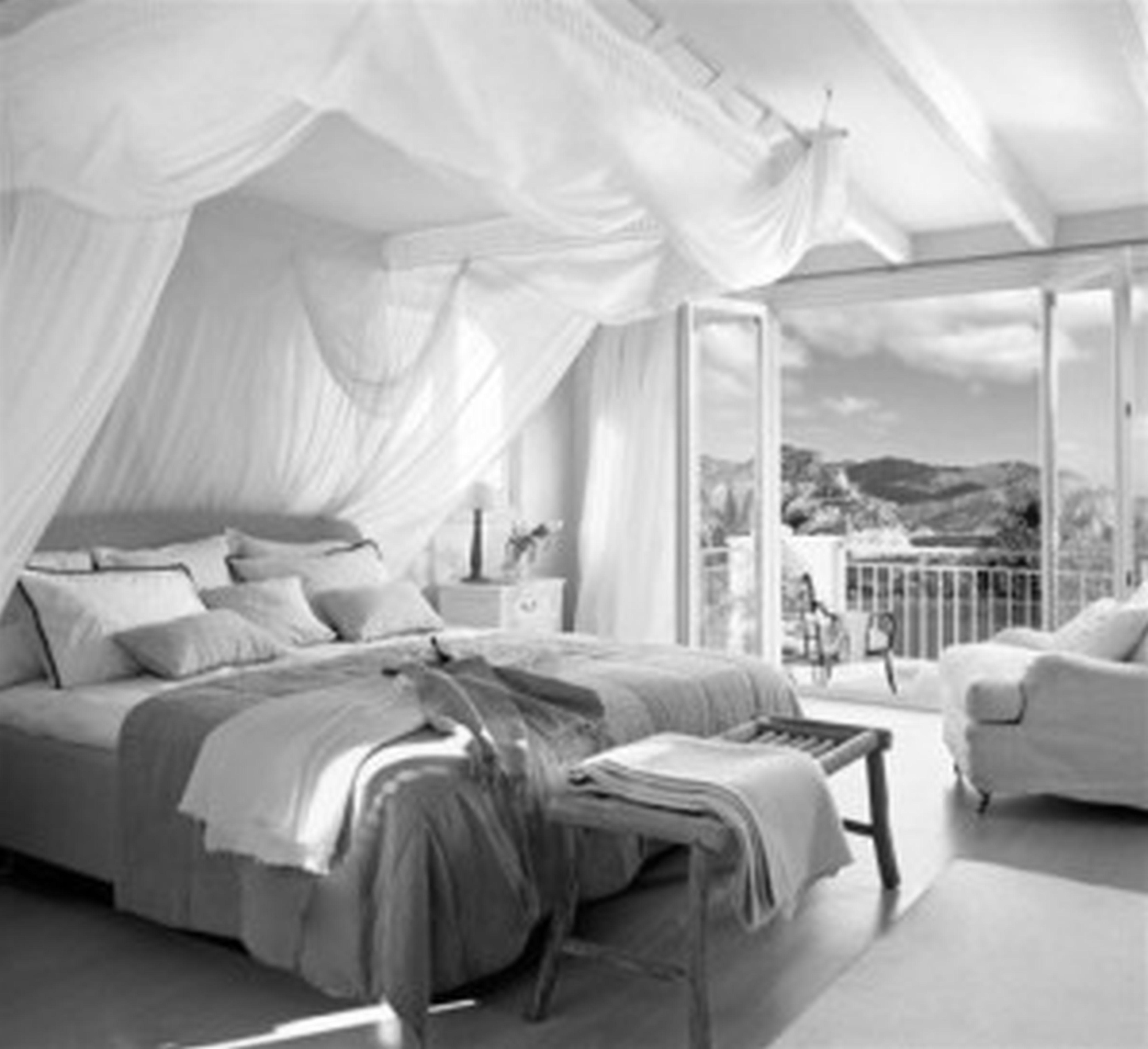 mediterranean style bedroom furniture