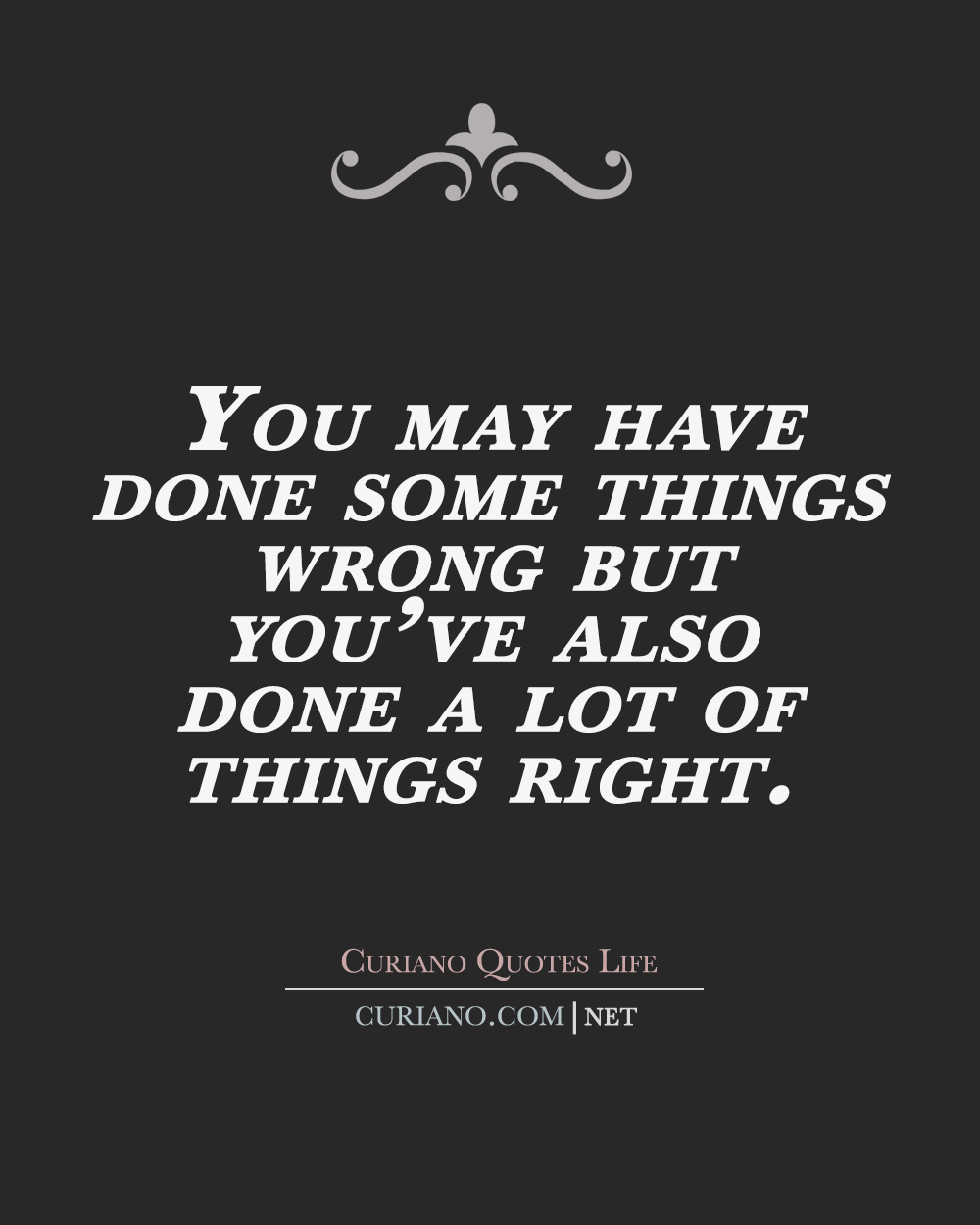 Quotes About Life And Love Curiano Quotes Life  Quote Love Quotes Life Quotes Live Life