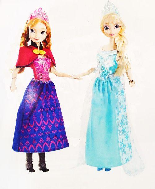 bastia barbie reine des neiges - Barbie Reine Des Neiges