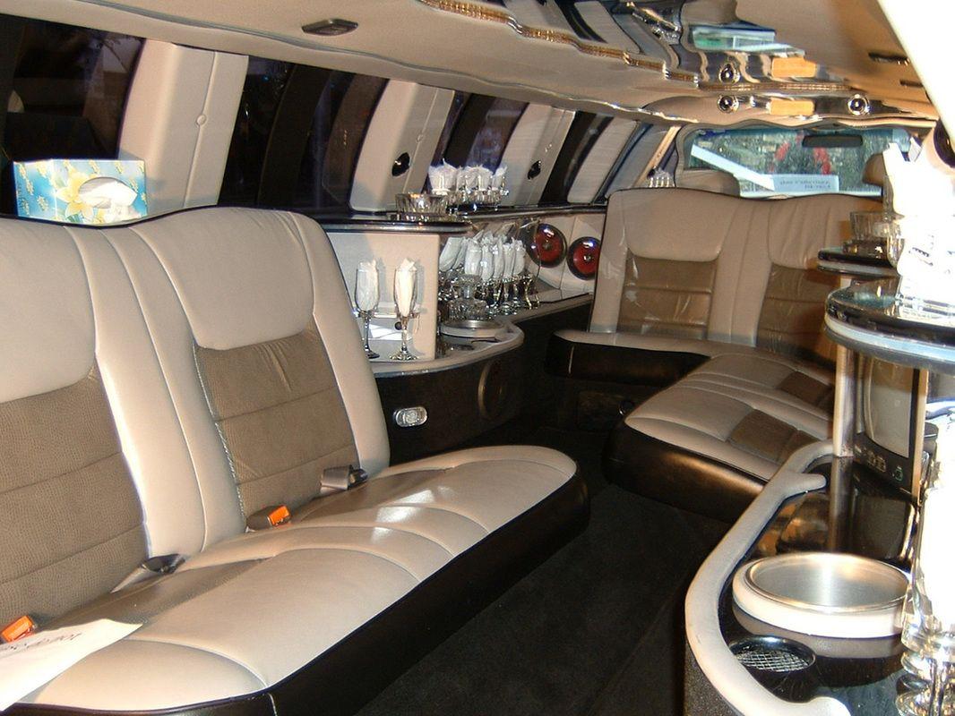 Picture limousine car limousine