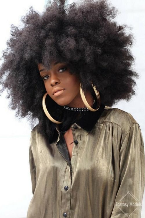 Soul Weave Hairstyles Beauty Within Clinic