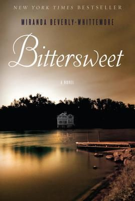 Bittersweet is Shakespearean in its scope. Highly recommended.