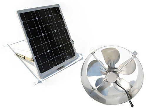 Robot Check Solar Powered Attic Fan Roof Ventilator Solar