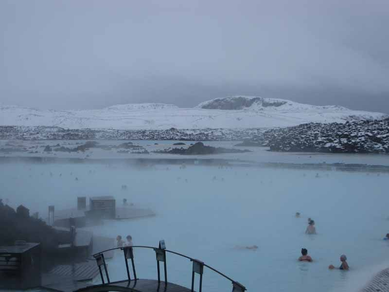 Top Things To Do In Iceland Iceland Gullfoss Waterfall And - 10 things to know about icelands blue lagoon