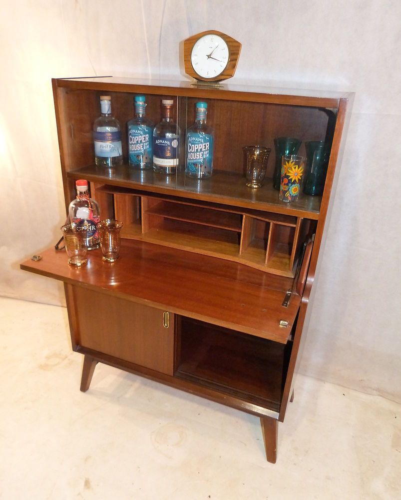 Best Of Modern Bar Cabinet Furniture