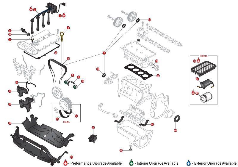 Parts Accessories For Your Mazda Miata Mazda Miata Miata Mazda Mx5 Miata