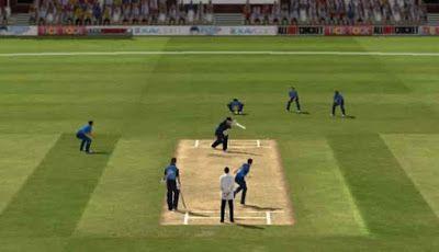 cricket captain 2016 free download pc