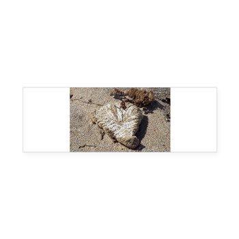 beach heart return address labels country mermaids pinterest