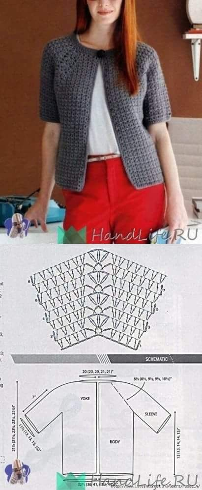 Pin de Lucy Tustian en Crochet stuff! | Pinterest | Ganchillo ...
