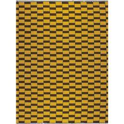 Vlisco - Wax Hollandais - Waxblock - Tissu African - Dessin: VLH1455-002-06