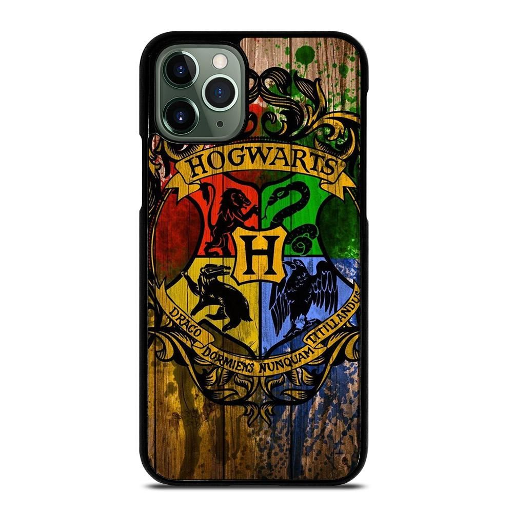 glass bowls of joy iPhone 11 case