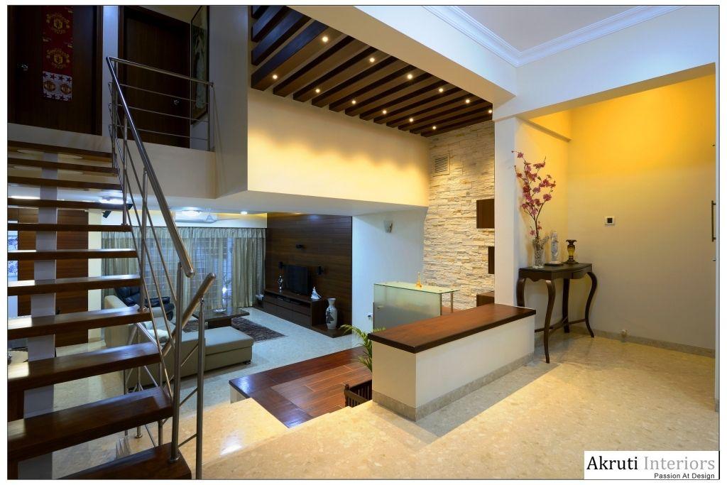 Best Home Residential Commercial Interior Designer Pune India