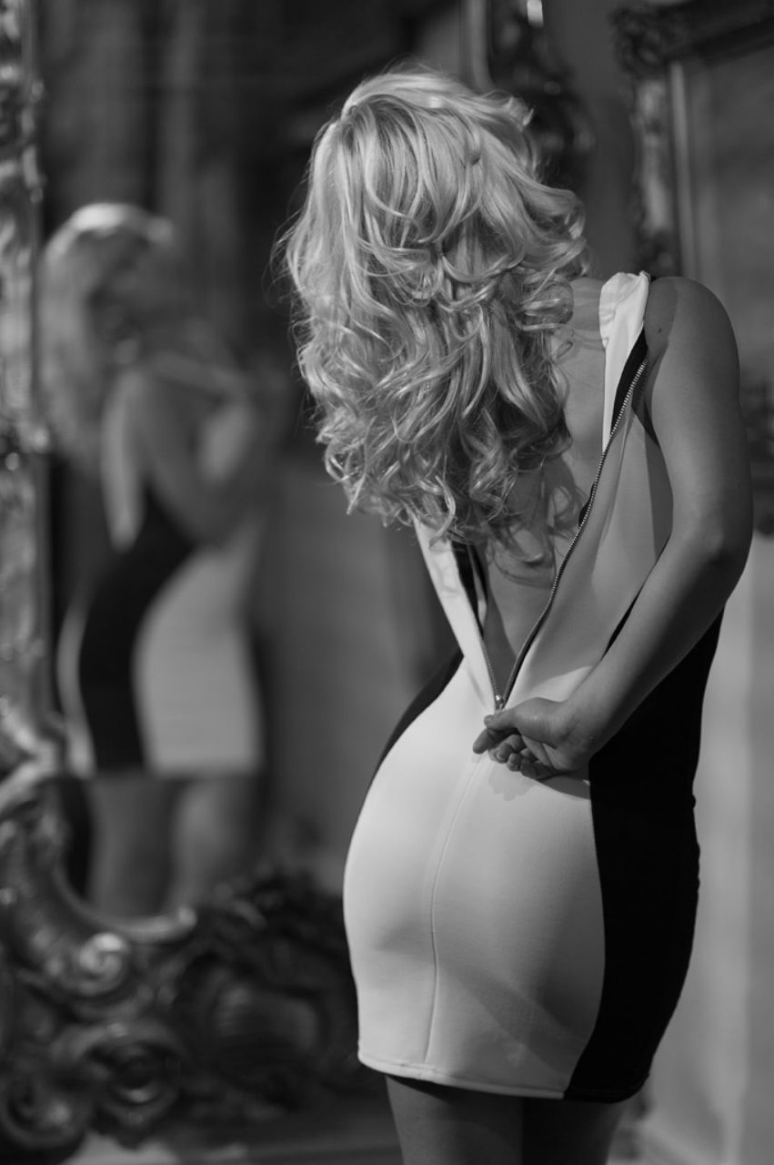 undress myself | undress me. slowly | pinterest | classy, boudoir