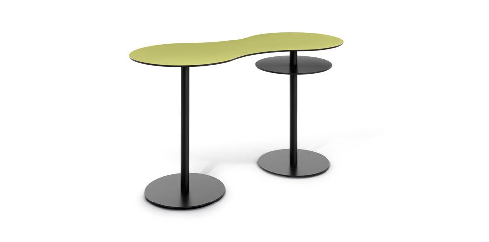 t meeting stand up table bene office furniture office