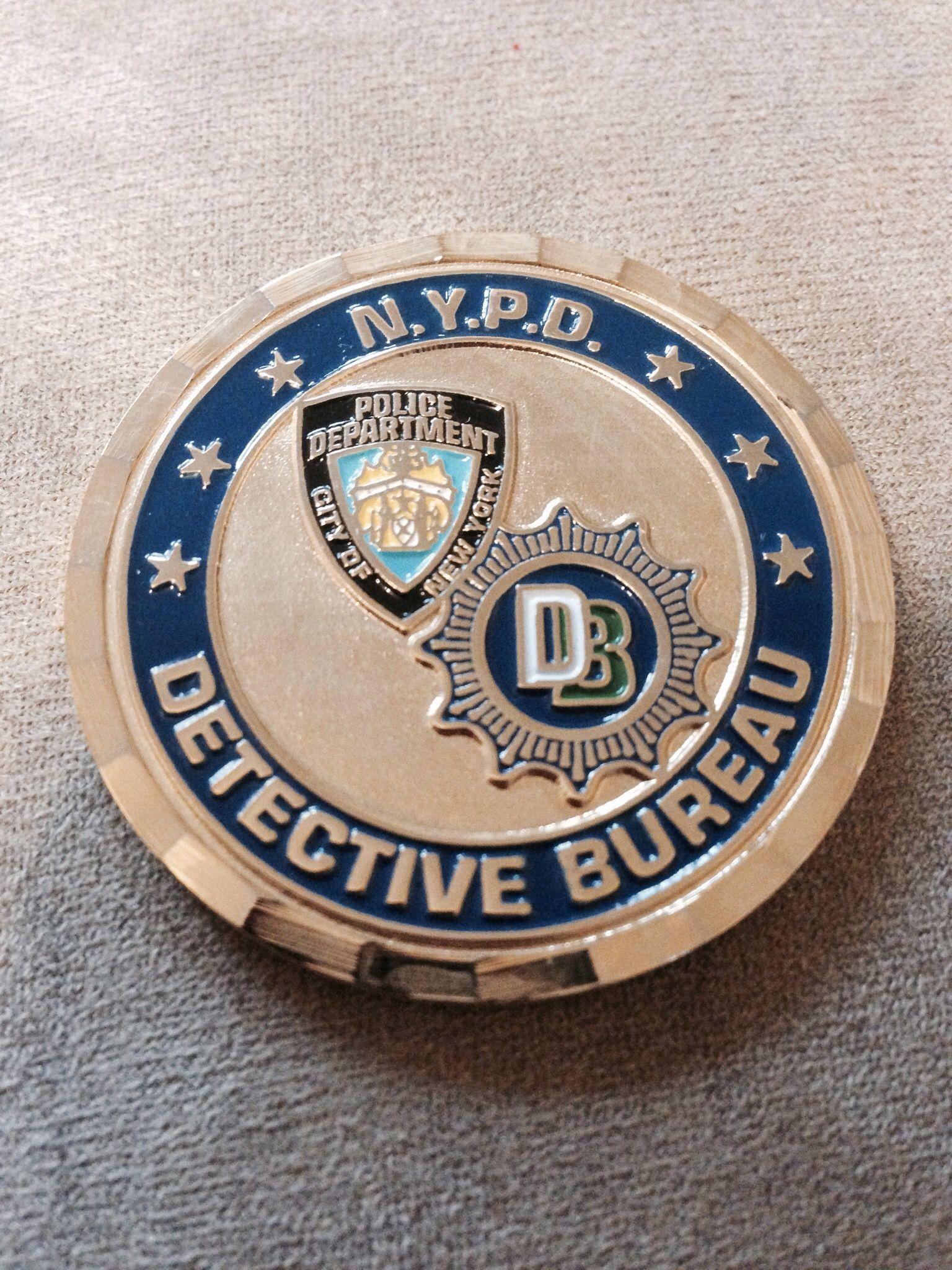 new york police department detective bureau hostage negotiator team nypd pinterest. Black Bedroom Furniture Sets. Home Design Ideas