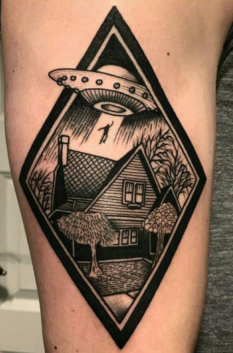 Pin by Dan Taylor on Tattoo ideas