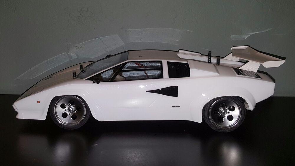 tamiya tt01 1/10 lamborghini countach lp500 rtr rc car factory