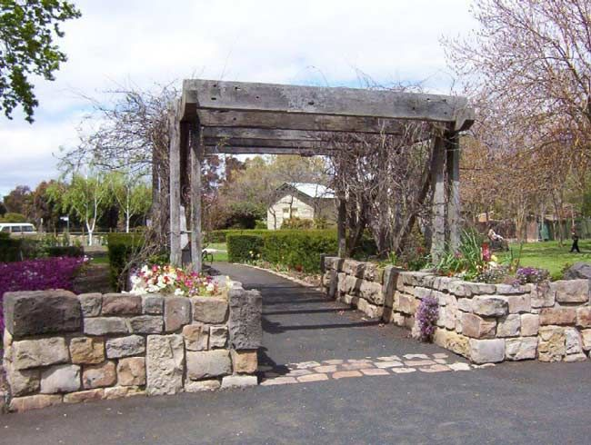 idea entrance gate by house outdoors pinterest entrance
