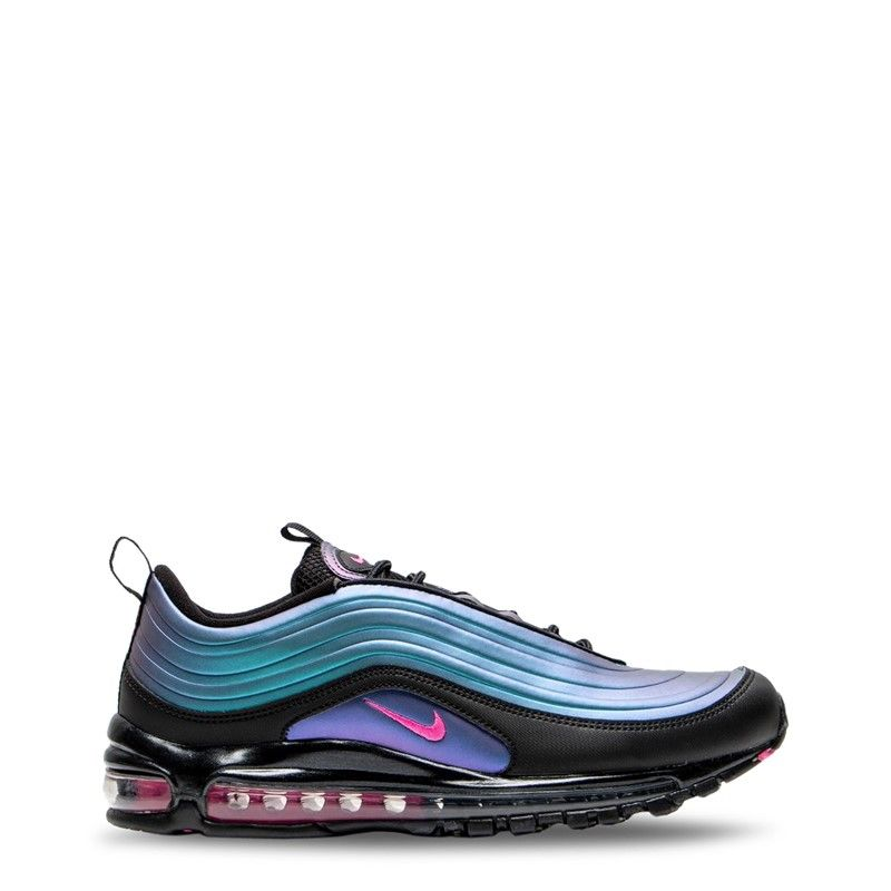 Pin by Yossra on MS | Nike air max, Nike air max 97, Nike