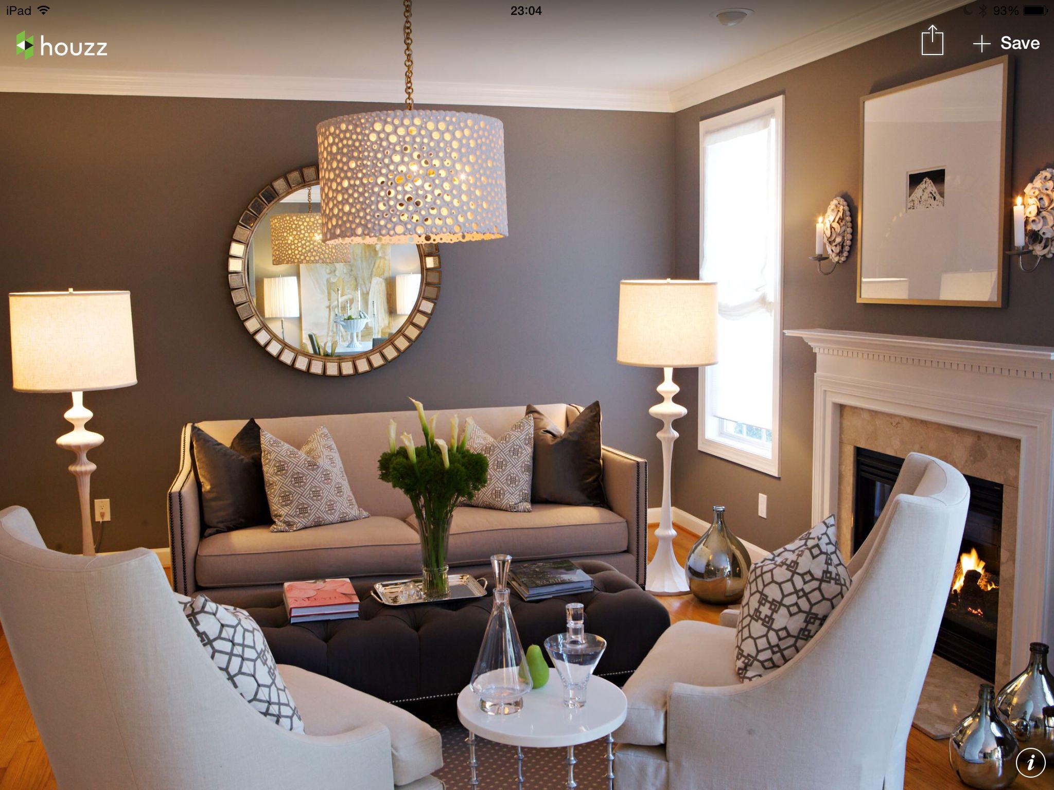 Erkunde Wohnung Wohnzimmer Wohnzimmer Ideen und noch mehr