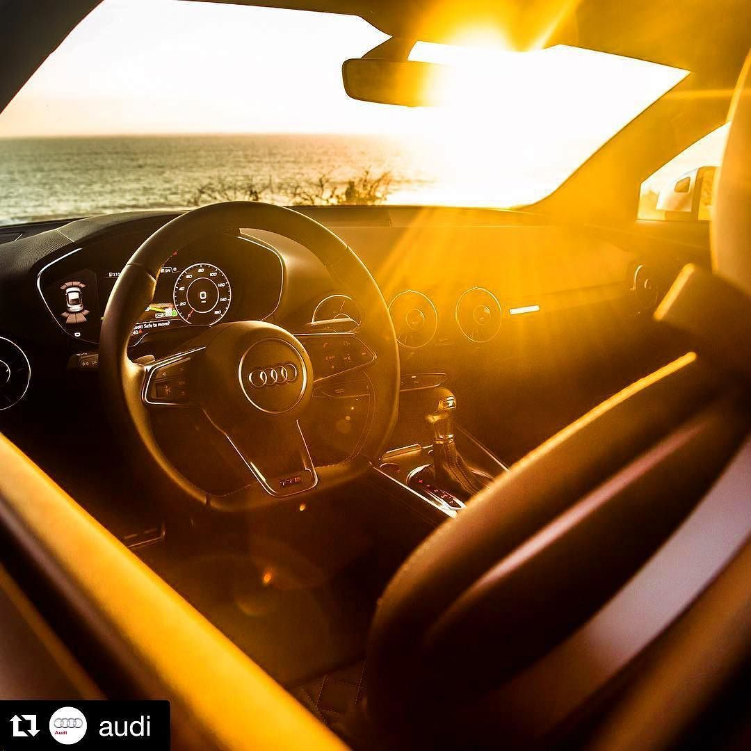 #audi #tts #auditts #raocars #car #cars #sportscars #luxurycars #supercar #supercars #exoticcar #exoticcars #auto #automotive #instagram #instagrambrasil #speed #motor #instacar #instacars #carsofinstagram #feeltheroad #carphotography #carphoto #performance #power #dream #instapic by raocars