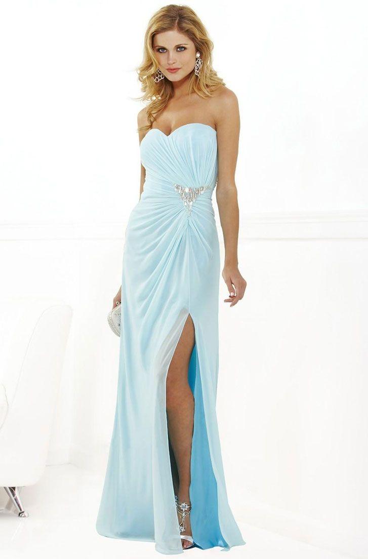 Bridesmaid dress bridesmaid dresses womens designer fashion