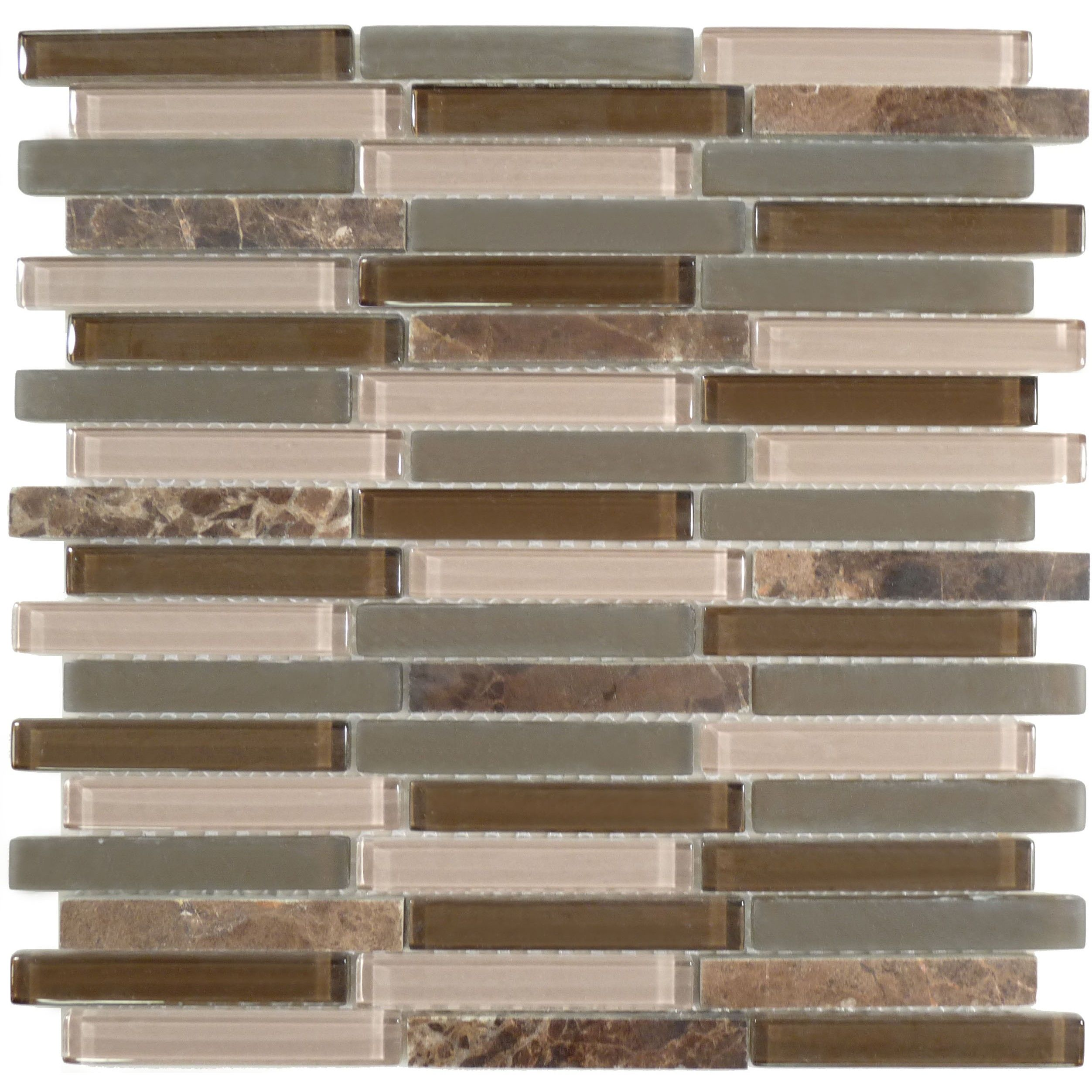 Sheet Size 11 5 8 X 12 Tile 1