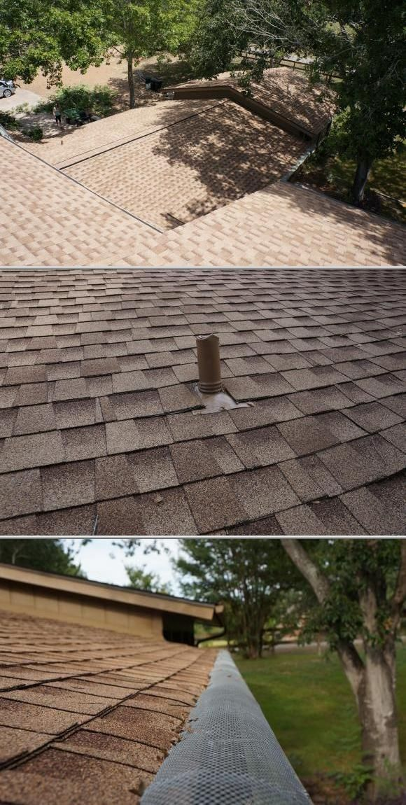 This Company Offers Reliable Residential And Commercial Roofing Services Home And Yard Projects Handyman Builders Plumbers Electricians And More Roofing Services Roof Restoration Commercial Roofing