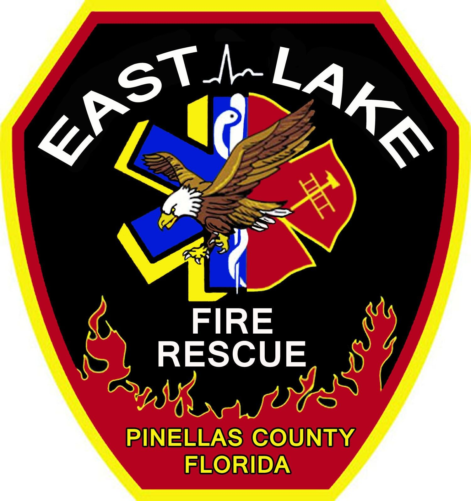 East lake fire rescue annual 5k east lake fire rescue