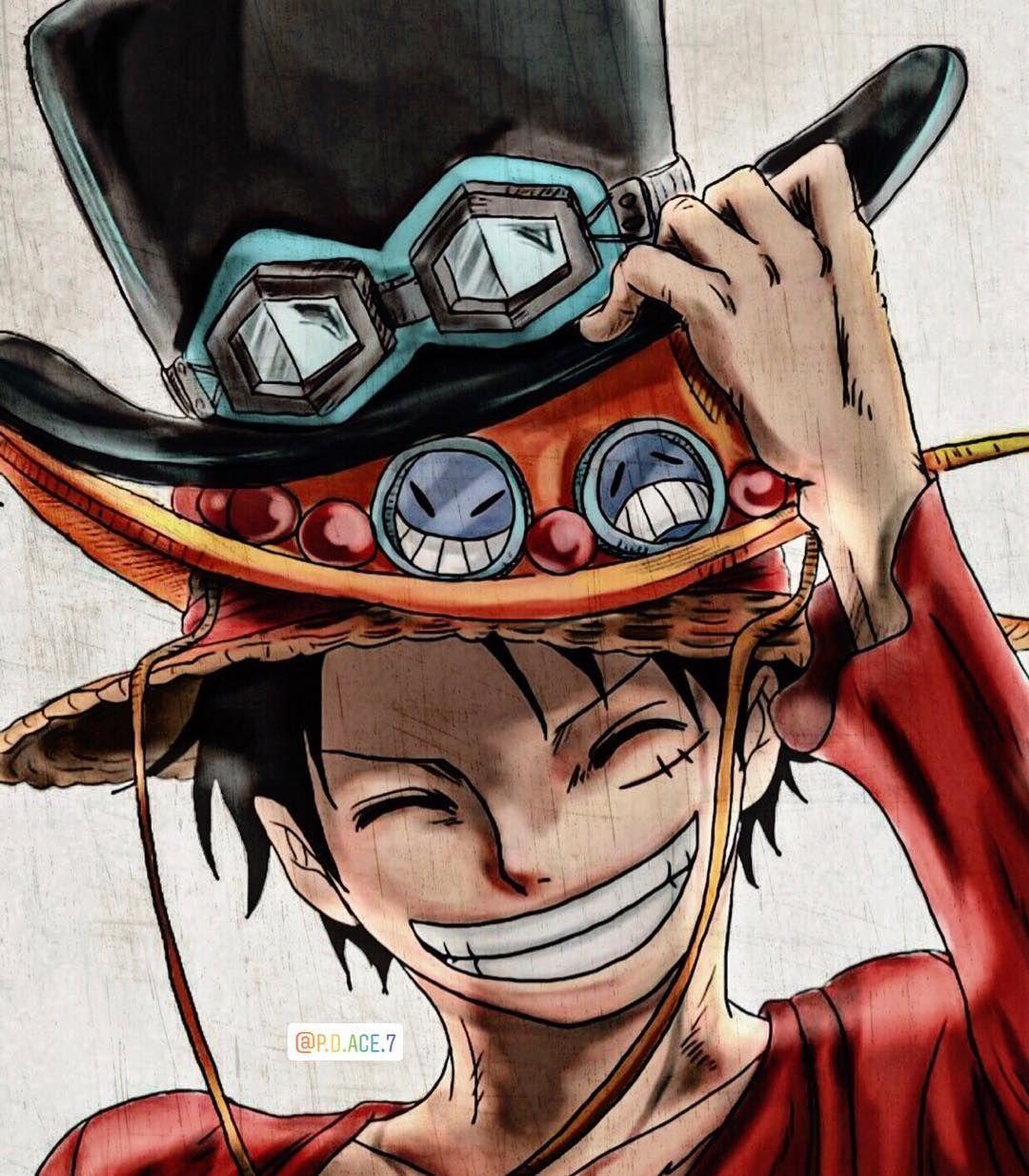 Pin By Abdoo77 On فن Manga Anime One Piece Anime Drawings Boy Anime