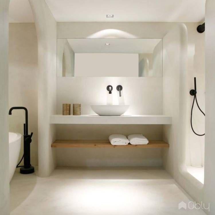 Bohemian Badkamer Showroom | **bathroom** | Pinterest | Bäder, Neuer ...