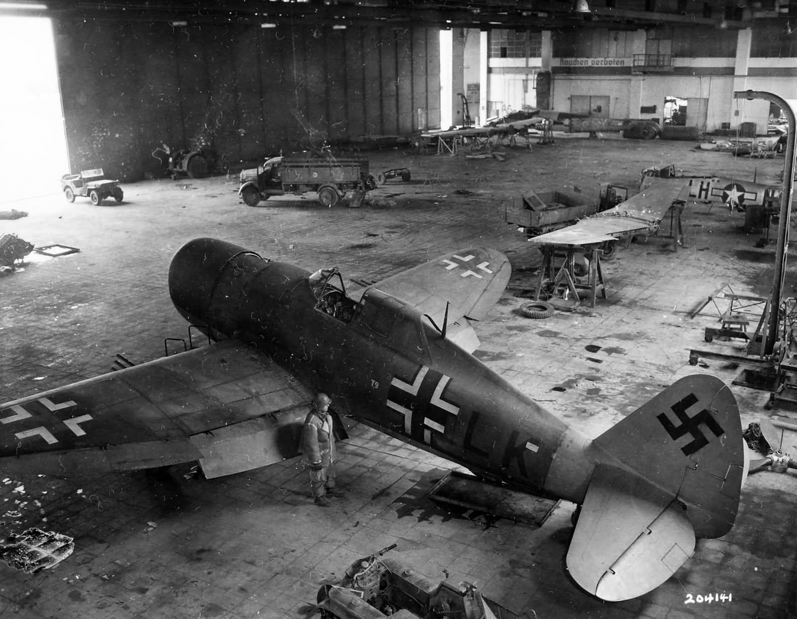 625313d1389131141-captured-german-aircraft-captured_p-47_thunderbolt ...