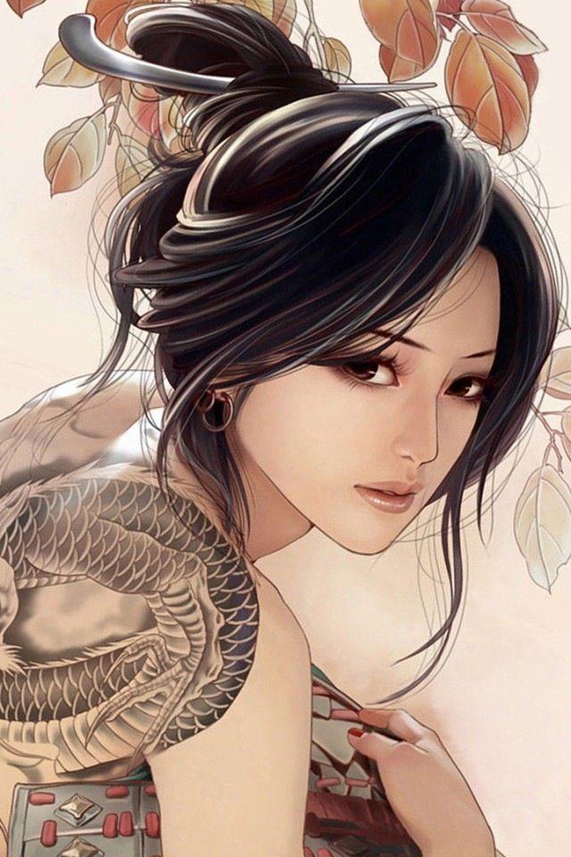 Pin By Madison Diggs On Anime Cosplay Manga Art Anime Art Asian Art