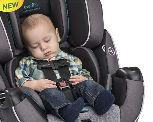 Outlast Performance Fabric Helps To Keep Baby Warm In The Winter And Cool In The Summer Brilliant Car Seats Baby Warmer Infant