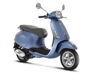 Vespa Scooter Rental And Price With Images Vespa Sprint
