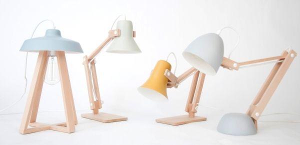 M.oss design lamp Merken   Tafellamp, Ontwerpers, Huiszwaluw