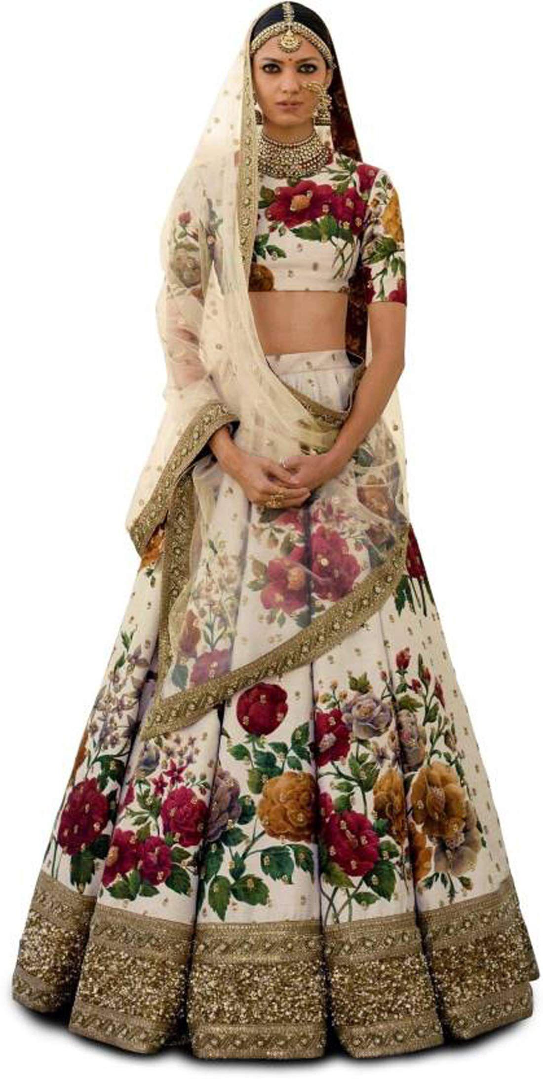 8339c33f4 Next-Enterprise-womens-Embroidered-Floral-Print-Semi-Stitched-lehengas- lehenga-choli-SBE-01FreeSize