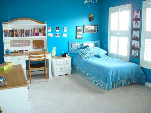 Elegant Bedroom Decorating Ideas Home Decorators Collection - Teen Room Decorating Ideas