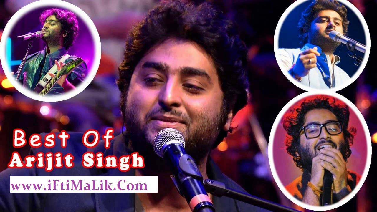 old songs mashup 2017 arijit singh live mp3 download